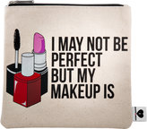 Sephora Breakups To Make Up Bag