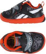 Reebok Low-tops & sneakers - Item 11182196