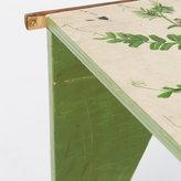 STUDY Botanical Table X