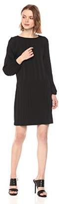 Catherine Malandrino Women's Petra Dress