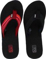 Teva Women's Mandalyn Wedge II 2-pack Wedge Sandal