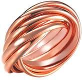 JOOP! Women 9 k (375) Silver Rings
