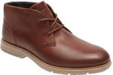 Rockport Men's Total Motion Chukka Boot