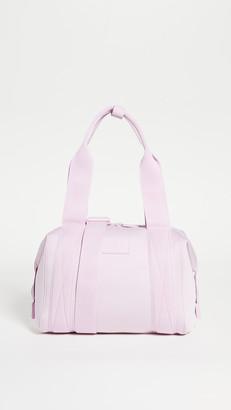 Dagne Dover Landon Carryall Small Bag