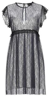 Asap Short dress