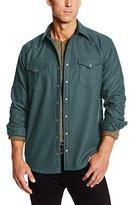 Pendleton Men's Tall Canyon Shirt