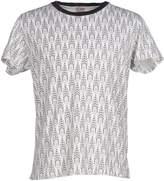 Levi's T-shirts - Item 37739622