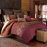 Manor Hill Chiara 8-Piece Full Comforter Set