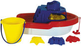 Asstd National Brand Water Sports 3-pc. Water Toy