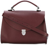 The Cambridge Satchel Company Poppy crossbody bag