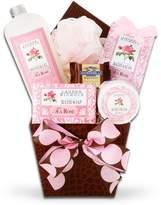 Essentials Holiday Spirit Gift Box Set