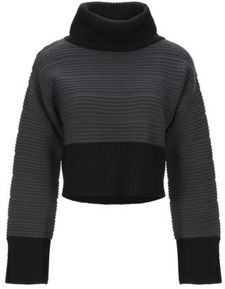 SH by SILVIAN HEACH Turtleneck