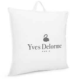 Yves Delorme Anti-Allergy Euro Pillow