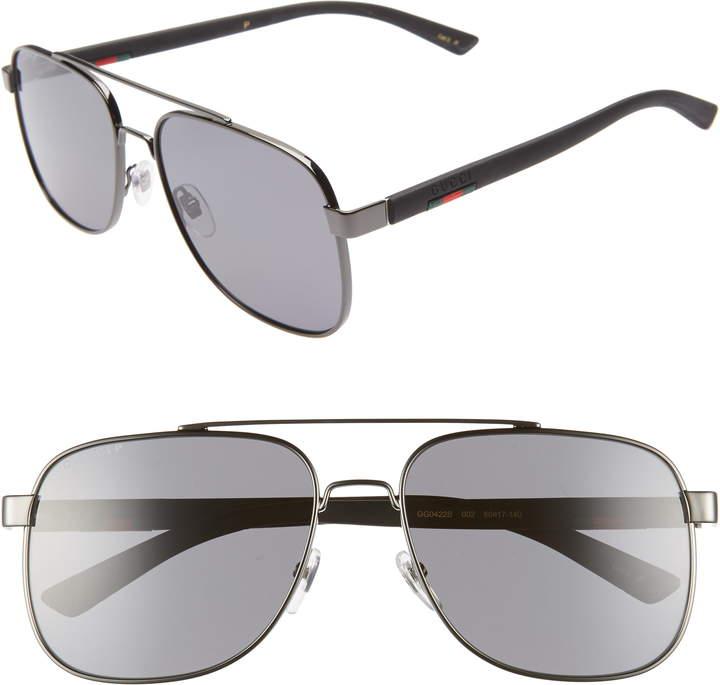 92aa9e6dfd Polarized Aviator Sunglasses For Men - ShopStyle Canada