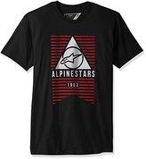 Alpinestars Men's Awakens Tee T-Shirt