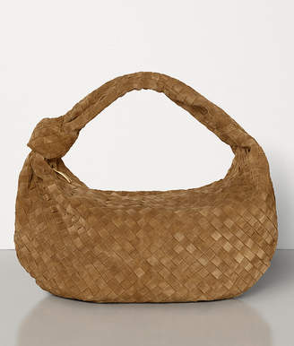 Bottega Veneta LARGE JODIE