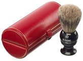 Kent Medium shaving brush
