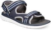 Clarks Men's Balta Sky Sandals