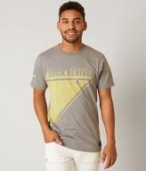 Rock Revival Francis T-Shirt