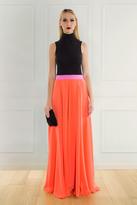 Roksanda Mytton Skirt