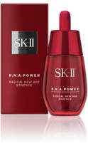 SK-II R.N.A Power Essence 30ml