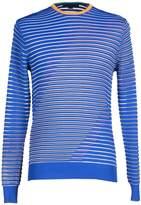 Alexander Wang Sweaters - Item 39590390