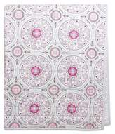 Wendy Bellissimo Wendy BellissimoTM Mix & Match Medallion Quilt in Pink