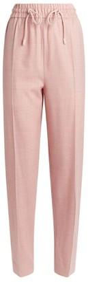 Roksanda Palmira Elasticated Trousers