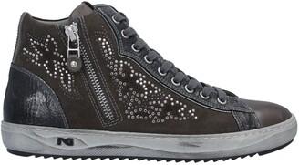 Nero Giardini High-tops & sneakers