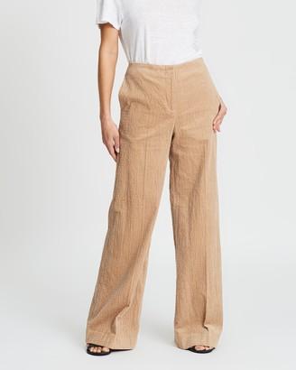 Samsoe & Samsoe Caren Trousers