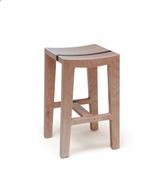 Pin It Context Furniture Narrative Up Stool