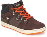 Etnies HIGH RISE Brown