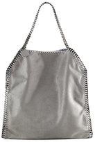 Stella McCartney Falabella Tote Bag, Large