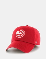 '47 Atlanta Hawks FRANCHISE