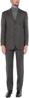SET Suits