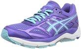 Asics Gel-Foundation 12, Women's Running Shoes