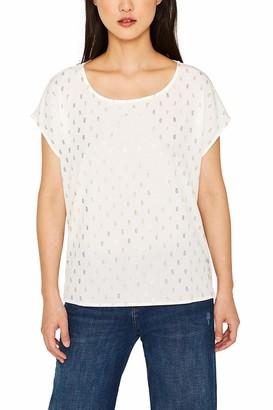Esprit Women's 079eo1k006 Vest