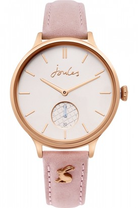 Joules Wilton Watch JSL014PRG