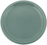 Jars Cantine Dinner Plate