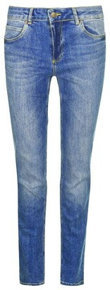 Oui Jeggings Ld02