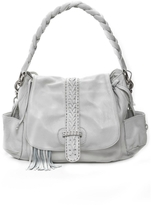 Carla Mancini Olivia Shoulder Bag