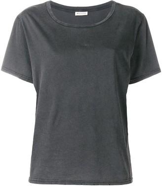 Masscob Lille distressed T-shirt