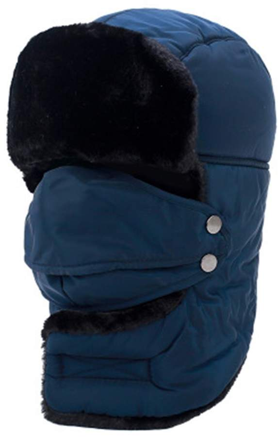 fa6ea4357b99e Mens Winter Hats With Ear Flaps - ShopStyle Canada