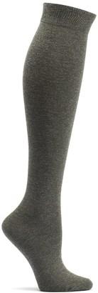 Ozone Women's Pima Cotton High Zone Sock