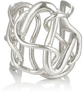 Jennifer Fisher WOMEN'S MEDIUM CHAOS CUFF