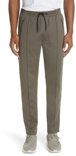Belstaff Combrose Track Pants