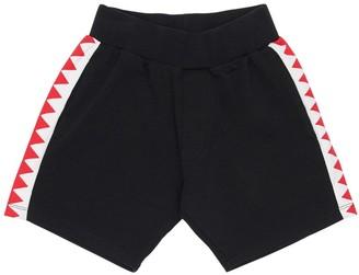 Yporqué Respect Shorts