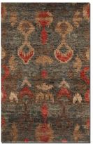 Uttermost Hand-knotted Java Jute Area Rug (6' x 9')