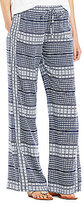 Tommy Bahama Greek Grid Pants