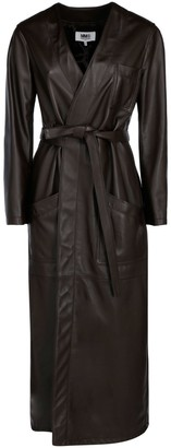 MM6 MAISON MARGIELA Mm6 Coat
